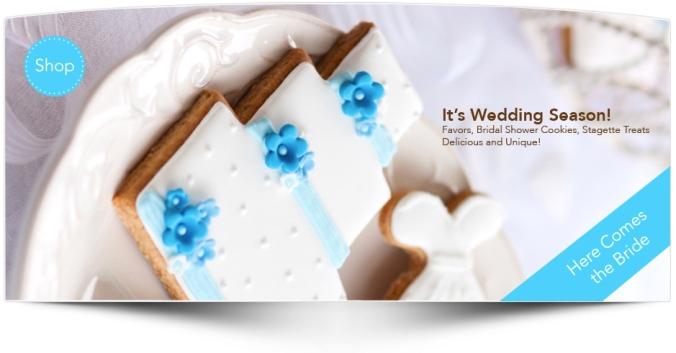 wedding-favors-gift-cookies-01