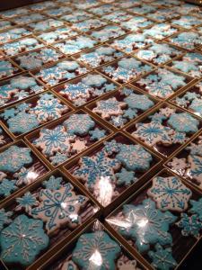 sugarcookies