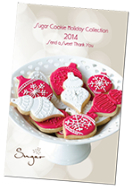christmas-catalogue-2014