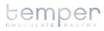 temper-chocolates