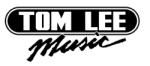 tom-lee-music