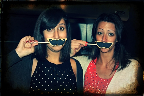 Movember-3