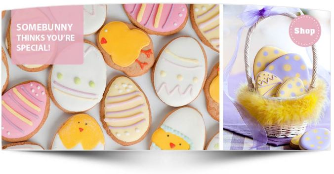 easter-home-01